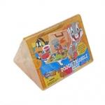Dough Triangle Case Playgo 81552