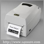 OS-214Plus เครื่องพิมพ์บาร์โค้ด บาร์โค้ดปริ้นเตอร์ Argox OS-214 plus Barcode Printer