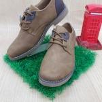 รองเท้าผ้าใบY.BOKA no.BOK-652