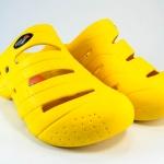 รองเท้าแตะ ADDA Jump 5301-M1