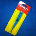 ไขควงเช็คไฟดิจิตอล SOLO No.99