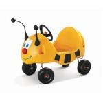 รถเด็ก little tikes Bumble Bee Buggy LT612046 | สินค้าหมด