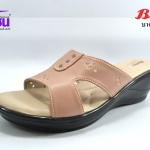 Bata (บาจา) สีกะปิ รุ่น5879 เบอร์36-40