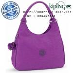 Kipling Bagsational - Purple Dahlia (Belgium)
