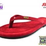 Bata (บาจา) สีแดง รุ่น6546 เบอร์36-40