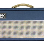 Laney LIONHEART : L20H (Head)