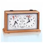 นาฬิกาหมากรุก เเอนอาร์ด chess clock
