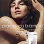 น้ำหอม Paco Rabanne ของแท้ 100%- Pour Elle Eau De Parfum Spray 80ml
