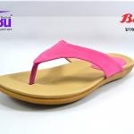 Bata (บาจา) สีชมพู รุ่น5845 เบอร์36-40