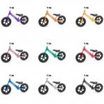 Cruzee Balance Bike จักรยานเด็กฝึกการทรงตัว
