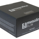 Mesoline slim (shape)