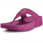 รองเท้า Fitflop รุ่น Walkstar 3 Nubuck Sandal