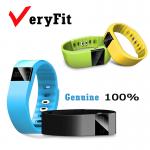 สินค้าพร้อมส่ง VeryFit 03 Bracelet Watch fitness