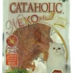 ขนมแมว Cataholic Neko Chicken (40g)