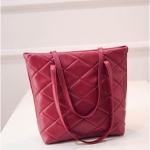 Weekend Shopper Bag