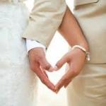 อย่าสับสน ระหว่างความชอบ กับ ความรัก และ การแต่งงาน