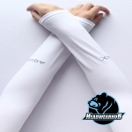 AQUA-X : White