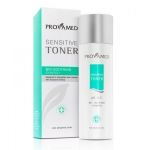 Provamed Sensitive Toner For Sensitive Skin 200 ml.