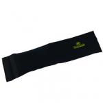 [สินค้าหมด] ถุงประคบสมุนไพร Wave-Pack สำหรับหัวเข่า สีดำ