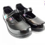 รองเท้า Gerry Gang เบอร์ 36-40