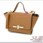 กระเป๋าแฟชั่นพร้อมส่ง รหัส HB-4054 Style Valentino แบบหรู