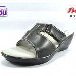 Bata (บาจา) สีดำ รุ่น4574 เบอร์36-40
