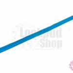ซิปล็อค TW สีฟ้า 20นิ้ว(1เส้น)