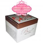 บิวตี้ทรี เดย์ครีม (ขนาด 15 กรัม) : Whitenning Day Cream