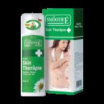 Smooth E Skin Therapie Total Body 200ml. สมูทอี เพอเฟค สกินเทอราพี ครีมบำรุงผิวกาย