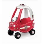 รถเด็ก little tikes Ride&Rescue Cozy Coupe LT614804 | สินค้าหมด