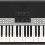YAMAHA Stage Piano - CP5 [Hi-End]
