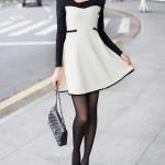 sexy dress [Pre order]