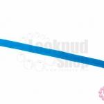 ซิปล็อค TW สีฟ้า 14นิ้ว(1เส้น)