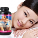 Neocell Collagen + C 6000mg (250 Tablets)