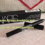 NARS Larger Than Life Long Wear Eyeliner #VIA VENETO 0.3 g. (ขนาดทดลอง)