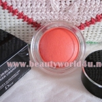Dior blush cheek creme #651 panama (ลดพิเศษ 30%)