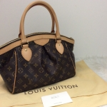 Louis vuitton Tivoli PM