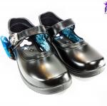 รองเท้านักเรียน ADDA เบอร์ 35-40