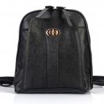กระเป๋าแฟชั่น Berrybag พร้อมส่ง รหัส SUB826BK