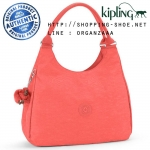 Kipling Bagsational - Pink Coral (Belgium)