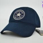 หมวก CONVERSE ALL STAR แฟชั่น สีกรม