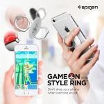 แหวนโปเกมอนติดมือถือตั้งโต้ะได้มาแล้วจ้าาา #จับโปเกม่อน #โปเกม่อน #pokemongo #pokemon