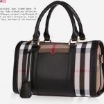 กระเป๋าแฟชั่น Berry Bag พร้อมส่ง รหัส SUB8812BK