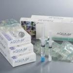 aqua-lift 100 g  Ukraine