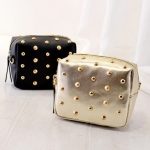 Mini Rivet Bag