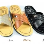 รองเท้า Kito USPW-1422 เบอร์ 36-40
