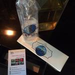ซื้อเป็นของขวัญให้กับคนที่รักปลากัดสวยงาม Test New Packaging น่ารักๆ Premium Quality Package