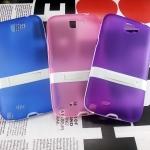 Case Galaxy Note 2 Super Thin Stand Up Case เคสบางเฉียบตั้งได้ 100/150
