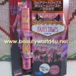 FairyDrops Volume Burst Mascara Film type (ลด 20%)