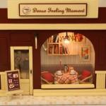 shop02 Dense Feeling Moment